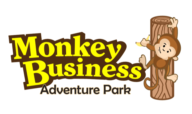 Monkey Business Adventure Park