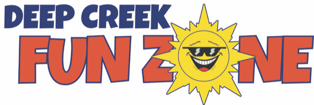 Deep Creek Fun Zone